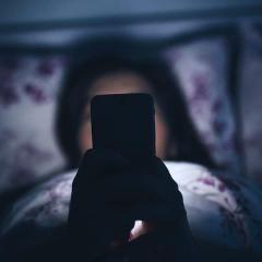 Le problème du manque de sommeil chez les ados s'amplifie