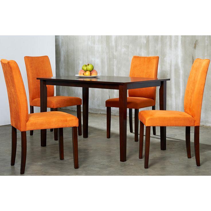 Dining Room Furniture Pieces Names Interior Photos Design Ideas