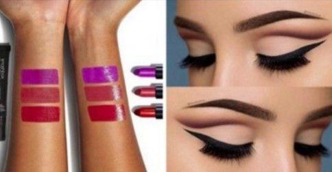 #Υγεία #Διατροφή 21 Προϊόντα Ομορφιάς που Πρέπει ΟΠΩΣΔΗΠΟΤΕ να Δοκιμάσετε! ΔΕΙΤΕ ΕΔΩ: http://biologikaorganikaproionta.com/health/218656/