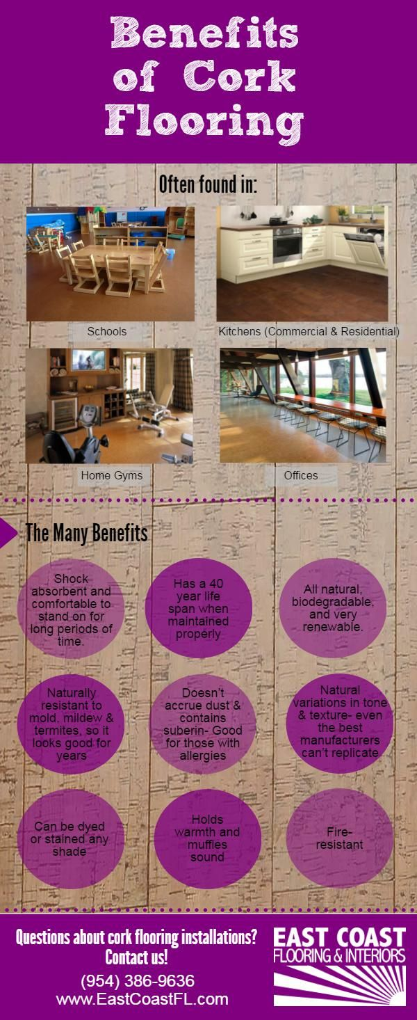 best 25+ cork flooring ideas on pinterest | cork flooring kitchen