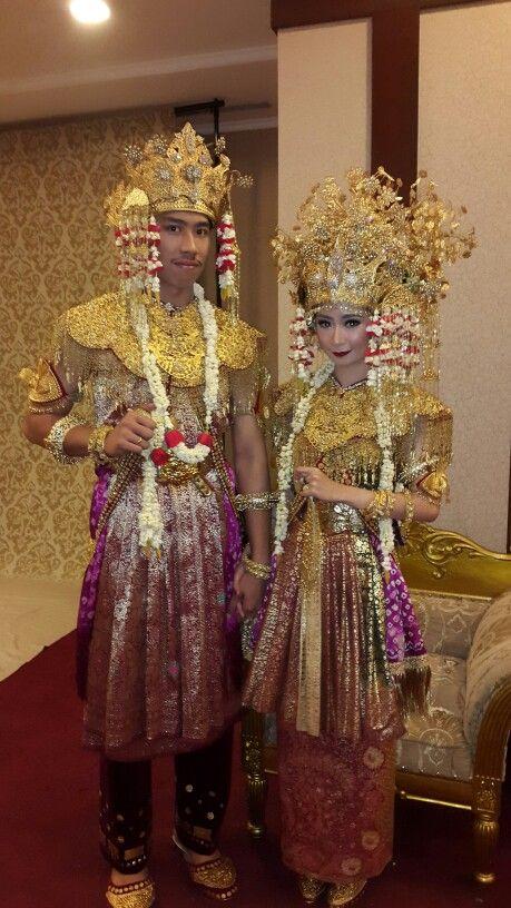 Calissta&Fathin wedding.  Sukainah sriwijaya info reiny.sukainah@yahoo.com (0811866933)