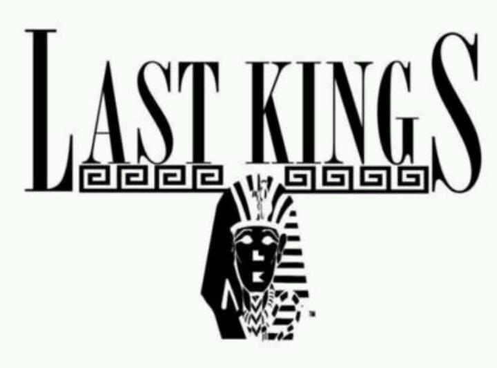 Tyga last kings honey cocaine