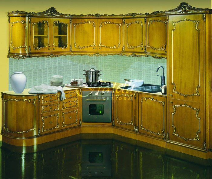 Mediterranean Mansion In Orange County With Awesome: 1000+ Images About Kitchen 5 On Pinterest