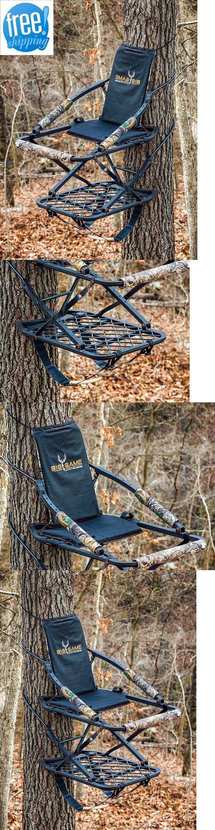 Best 20+ Tree stand hunting ideas on Pinterest | Log wood ...