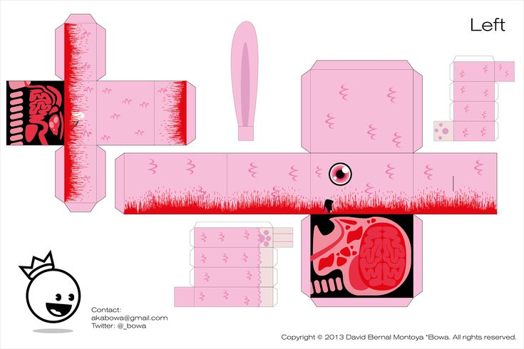 Blog_Paper_Toy_papertoy_Murderer_2_template2_preview