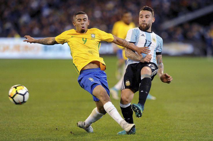 #futbol #deportes #brazilianleague
