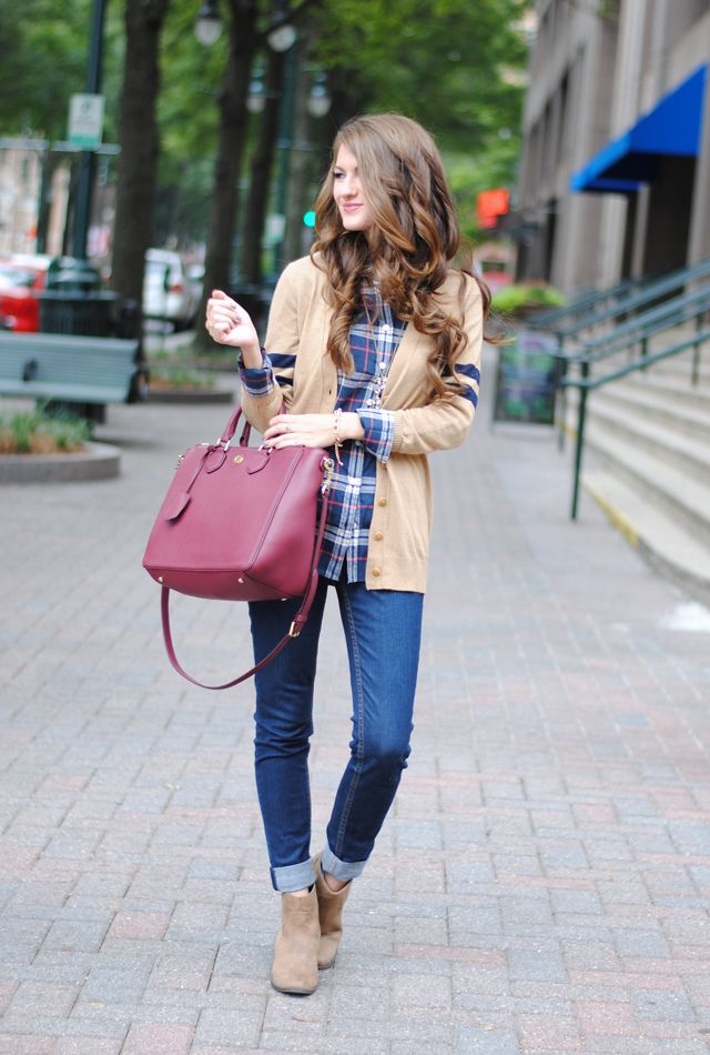 186 best {Style} Winter & Fall Fashion images on Pinterest | Fall ...
