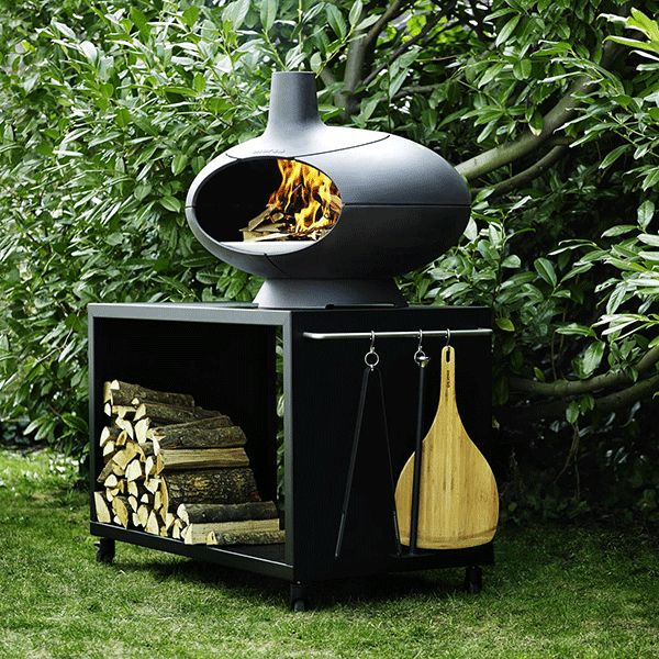23 best four et barbecue images on pinterest | barbecue, diy and