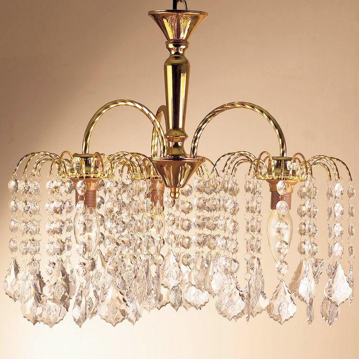 chandelier living room living room chandelier 3