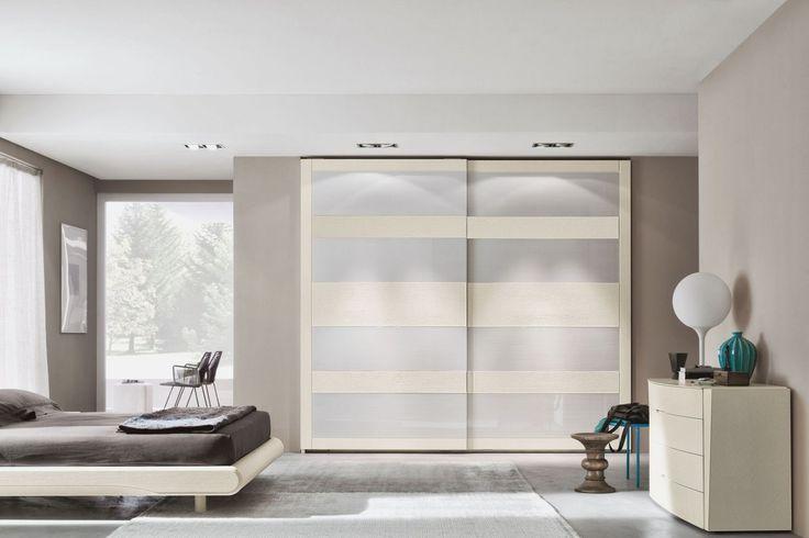 Oltre 25 fantastiche idee su design per camere da letto su for Tinte x camere da letto