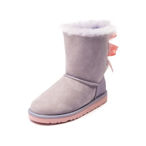 695b44ac154 Journeys Ugg Boots Coupon | Santa Barbara Institute for ...