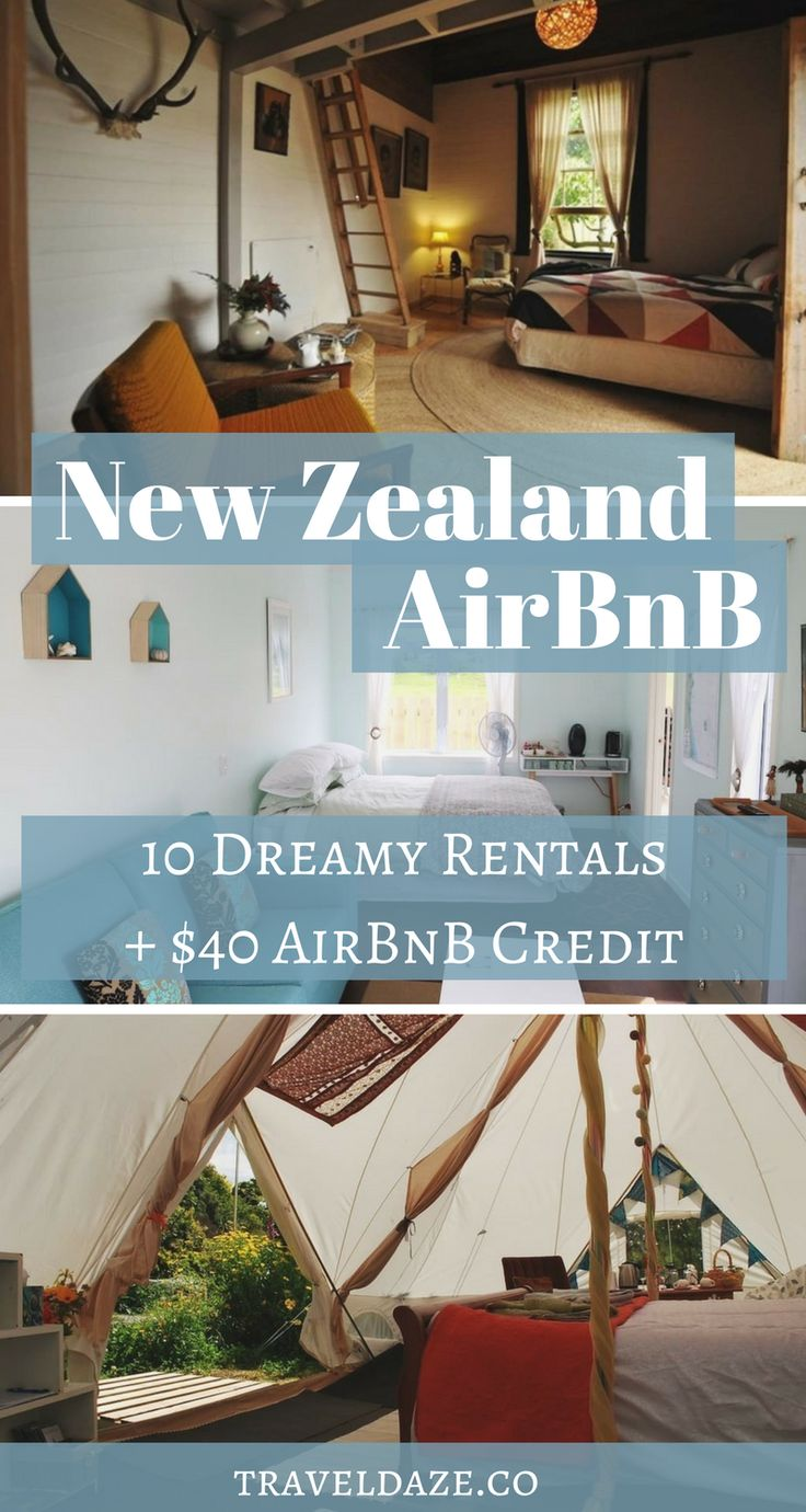 how to get 40 off first airbnb