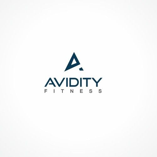 New age clothing line and gym (Avidity Fitness and Avidity