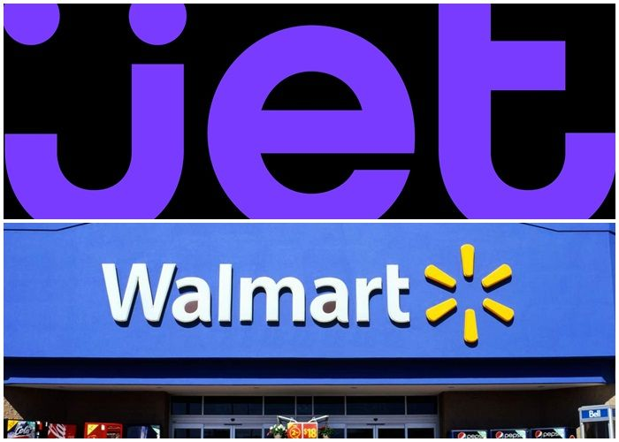 World's largest retail giant Walmart will be acquiring the startup Jet.com in a massive cash deal. Big brands like Amazon is seeing this as a strategic business move to create a storm in the online shopping marketplace. The deal was announced on Monday making Walmart sign the costliest cheque in its history. Walmart currently holds … Continue reading Walmart will Acquire Jet.com in a Whopping $3 Billion Cash Deal