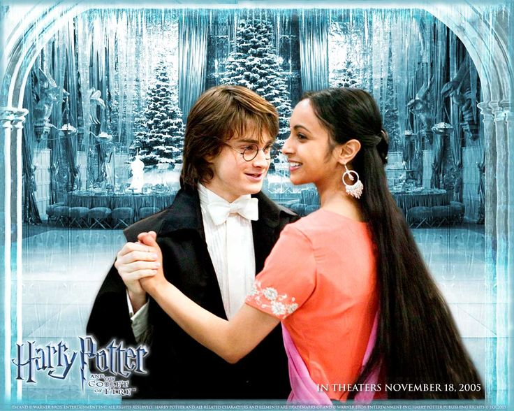 Watch Streaming HD Harry Potter And The Goblet Of Fire, starring Daniel Radcliffe, Emma Watson, Rupert Grint, Eric Sykes. Harry finds himself mysteriously selected as an under-aged competitor in a dangerous tournament between three schools of magic. #Adventure #Family #Fantasy #Mystery http://play.theatrr.com/play.php?movie=0330373