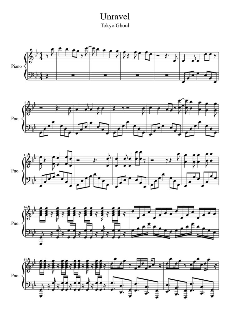 23 Best Sheet Music Images On Pinterest Sheet Music Music Notes