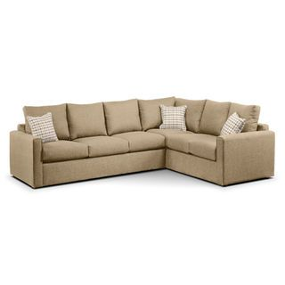 Sofa BedSleeper Sofa Best Sofa bed sectionals ideas on Pinterest Diy twin mattress couch Bed couch and Sofa bed double