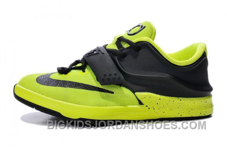 http://www.bigkidsjordanshoes.com/kids-nike-kd-vii-basketball-shoe-201-online.html KIDS NIKE KD VII BASKETBALL SHOE 201 ONLINE Only $63.07 , Free Shipping!