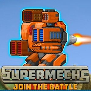 Can you be the Super Mech?  http://super-mechs.com #Super_Mechs #supermechs #super_mechs_2 #super_mechs_hacked #super_mechs_game #super_mechs_3