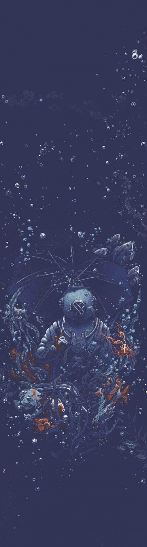 under-the-sea-georges-le-mercenaire-numerik2.jpg
