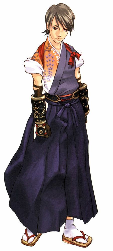 shadow hearts karin dating outfit Shadow hearts covenant is closer to shadow hearts, but less dark-themed still, with further improved gameplay  - yuri and karin are some of the best, .