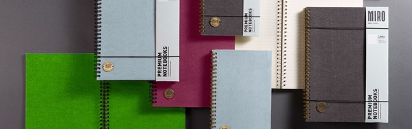 We're excited to announce the upcoming release of our felt and wood notebook series! Keep your eyes out for these beautiful products. http://www.remembermiro.com/blogs/in-the-news/7308218-coming-soon-felt-and-wood-series-notebooks
