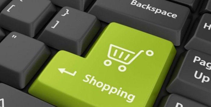 Qempo - 8 Secretos para Comprar Ropa Online