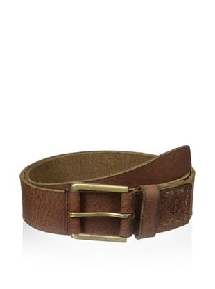 Timberland Men's Pull Up Jean Belt