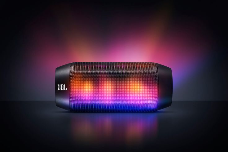 Dominating Technology - These JBL pulse take home entertainment to the next level. These are affordable, have built in LED lighting and enables you to connect your blue tooth. These speakers are worth the purchase if you would like to add to your home entertainment. - Trevor S.