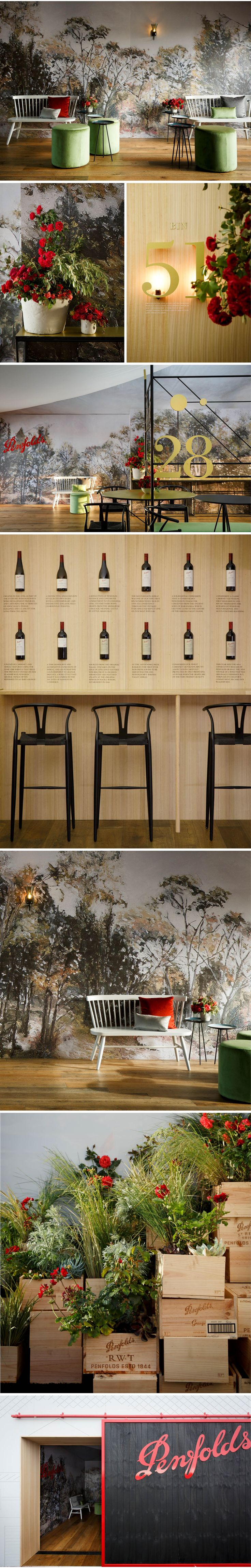 the 213 best images about plywood furniture on pinterest | drawer