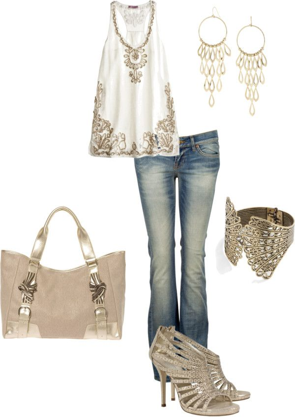 Untitled #29, created by chloe-813 on Polyvore