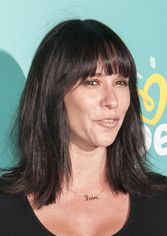 Jennifer Love Hewitt and husband Brian Hallisay are expecting! Baby will join big sister Autumn James. #celebs