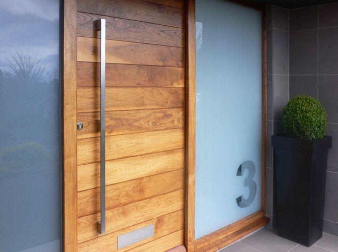 Contemporary Front Doors UK   designs e range Porto26 best Front doors images on Pinterest   Contemporary front doors  . Contemporary Oak External Doors Uk. Home Design Ideas