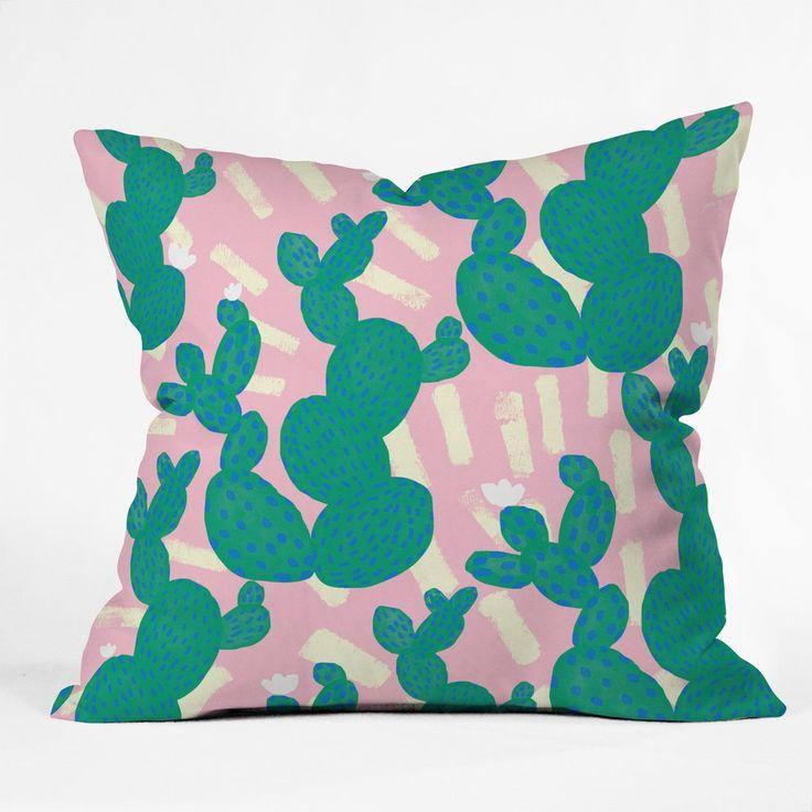 Throw Pillows Ralph Lauren : 2729 best ideas about WE IT. on Pinterest Fleece throw, Terry fan and Duvet covers