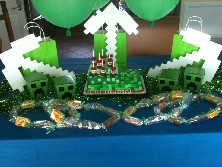 birthday themes for 8 year old boy lego birthday party ideas for 8