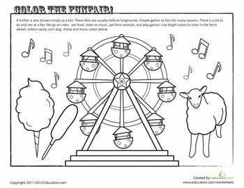 B B E Cb Abab Ba Da Eb D F moreover A F Dbfd Bc Df D Dbf Cb Birthday Crafts Dog Birthday moreover F A Ecff C Efa B Cookie Sheets Traveling Tips together with  on best kids worksheets printable images on pinterest carnivals candy