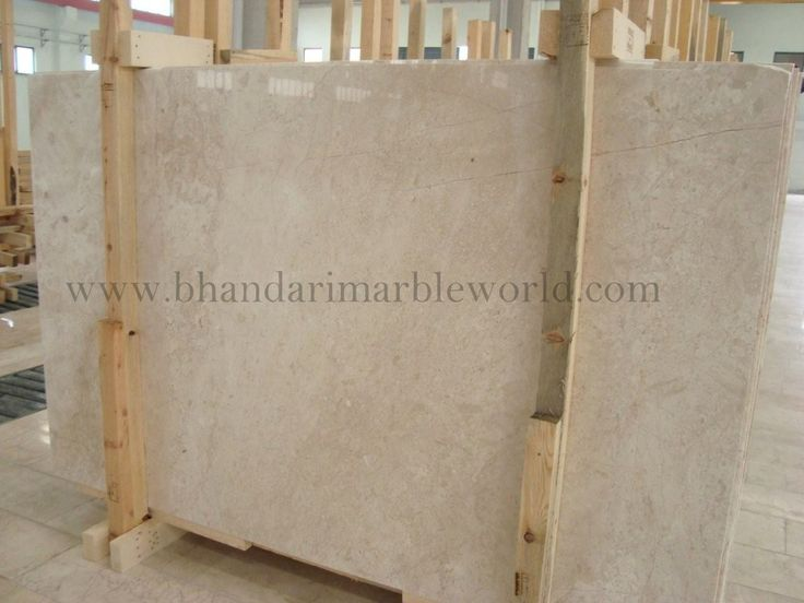 Crema Nova 1 This Is The Finest And Superior Quality Of Imported Marble We Deal