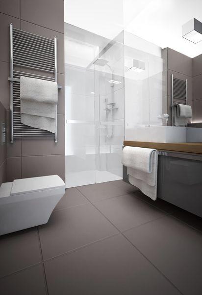 łazienki w mieszkaniu - Szukaj w Google