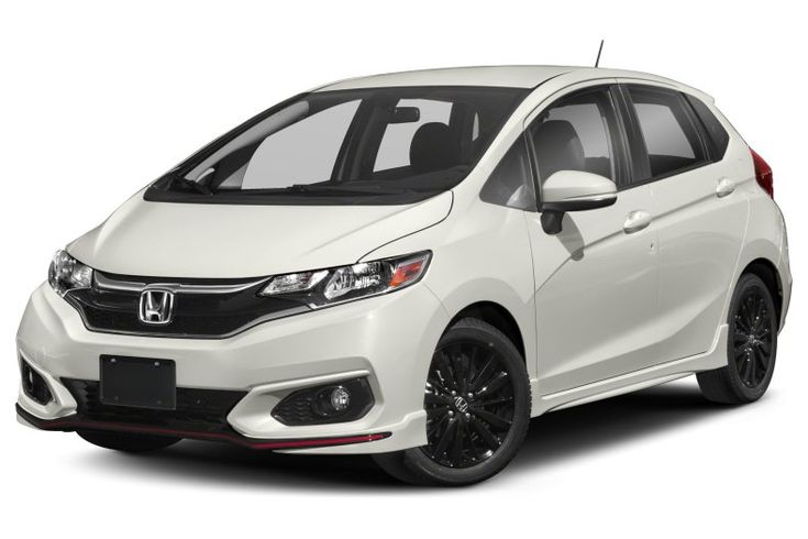 2018 Honda Fit Colors, Release Date, Redesign, Price – Following we noticed a version intended for the Oriental marketplace, Honda has finally introduced the restyled edition of the To the North American marketplace place. Honda starts marketing new 2018 Honda Fit in July, and it involves...