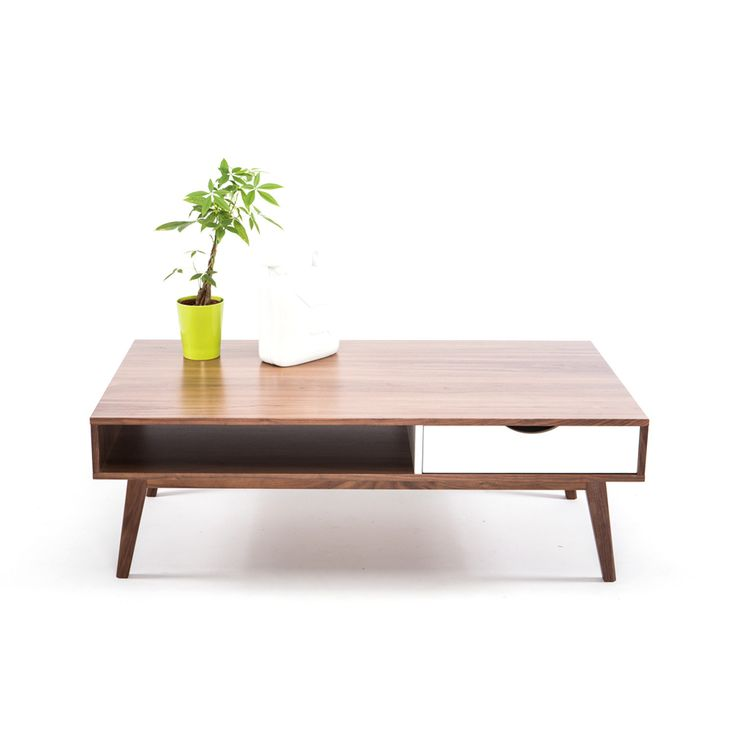 Buy Coffee Table With Drawers: Best 20+ Coffee Table With Drawers Ideas On Pinterest