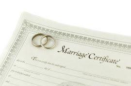 The Name Changer | Weddingbee