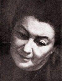 Л.ван Бетховен, 32 сонаты для фортепиано - Классическая музыка - Ноты для фортепиано