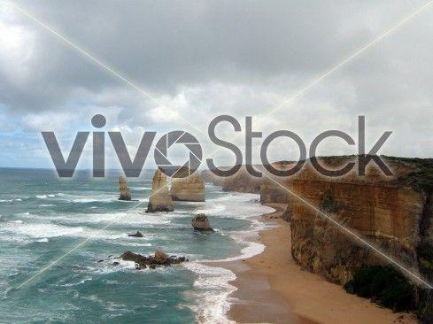 Make money for your pictures on VivoStock! Get details at http://vivostock.com!