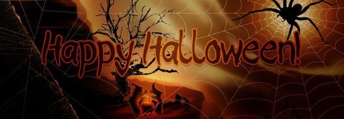 Costume, accesorii si decoratiuni de Halloween. Se apropie Halloween-ul si odata cu aceasta sarbatoare incep sa apara si petrecerile.Indiferent unde vrei sa
