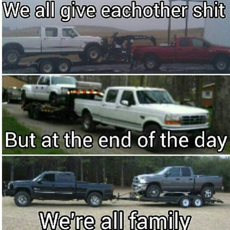 Dodge Cummins Sayings Dodge cummins.