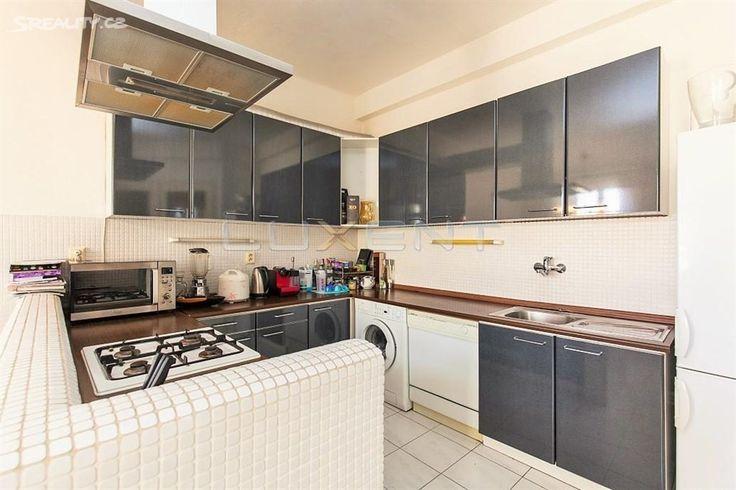 Prodej bytu 4+1210m², Podskalská, Praha 2 - Nové Město • Sreality.cz