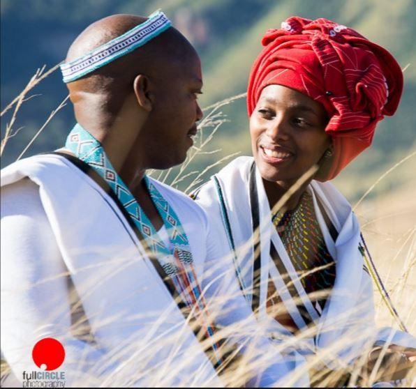 Ezingcotyeni #Xhosa