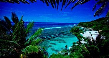 Nihiwatu : Sumba, Indonesia : The Leading Hotels of the World