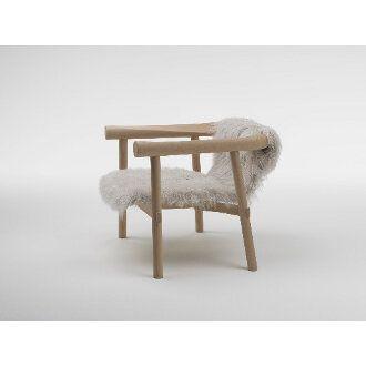 Patricia Urquiola Log Collection