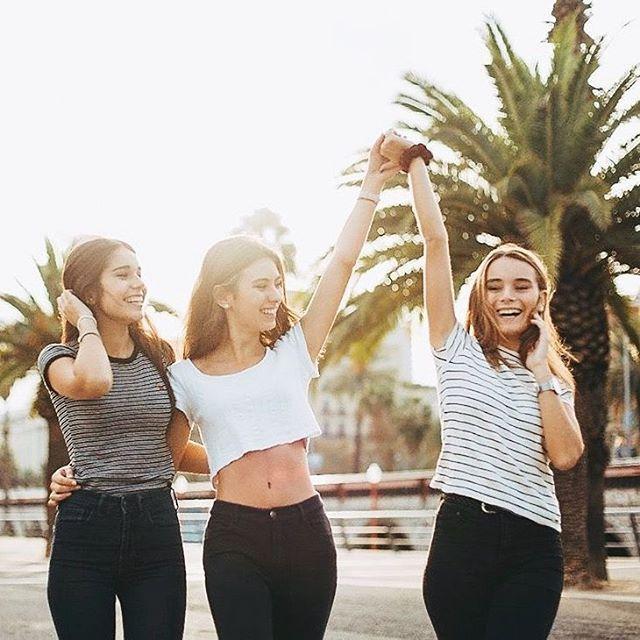 Tienda Online de Ropa para Chicas Jóvenes - Double Agent